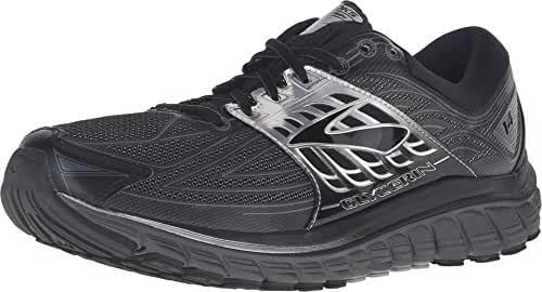 Brooks Men's Glycerin 14