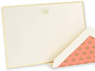 product image for Downton Abbey Crown Card (DAC3005)