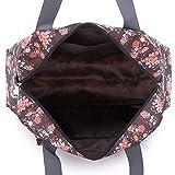 Toniker Women's Excellent Tote Bag Shoulder