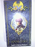 Ys Book One [VHS]