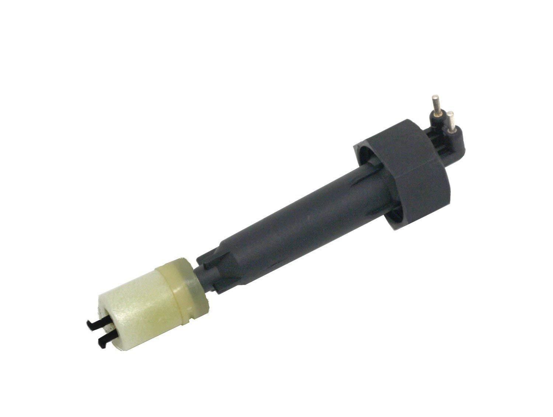 325iX 325is 530i more L=109mm 535i 61311378320 Levelling Switch Radiator For BMW 325e 325i 325es