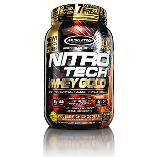 MuscleTech-Nitro-Tech-100-Whey-Gold-Muscle-Building-Powder