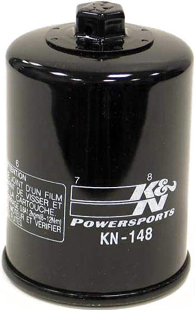 K/&N Air Filter For Yamaha 2014 FJR1300