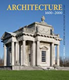 Architecture 16002000 : Art and Architecture of Ireland, Loeber, Rolf and Campbell, Hugh, 0300179227