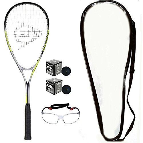 Deluxe Beginner Squash Starter Value product image