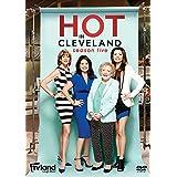 Hot in Cleveland: Season Five