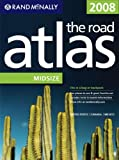 Midsize Road Atlas, , 052893967X