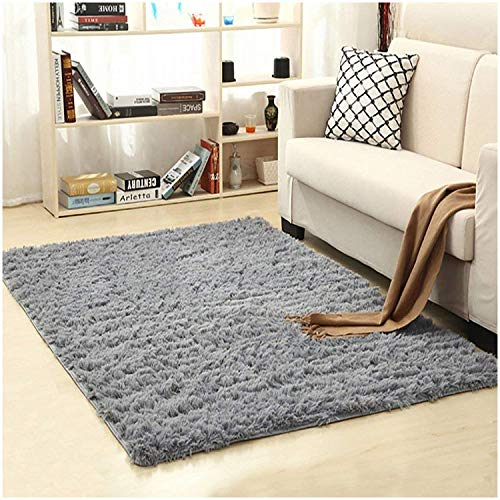 Best Gray Rugs For Bedroom Amazon Com