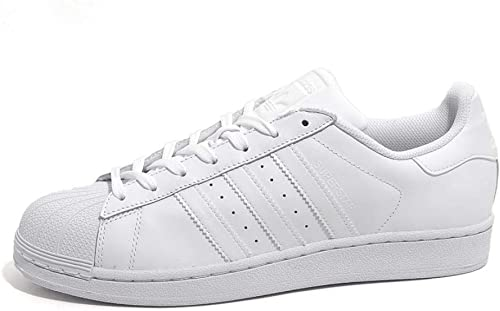 adidas superstar mixte adulte