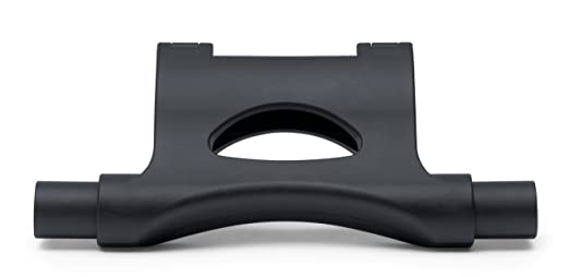 Bugaboo Donkey Wheeled Board Adapter (Discontinued by Manufacturer)