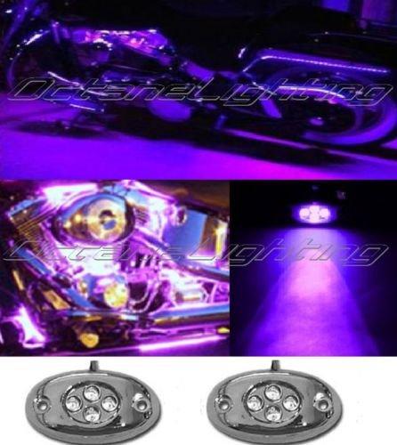purple chopper - 9
