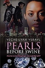 Pearls Before Swine (Season #1) (Volume 1) Paperback