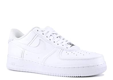 22cdd5cca0bef Image Unavailable. Image not available for. Color: Nike Air Force 1 John  Elliott ...