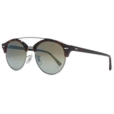 gafas ray ban hombre amazon