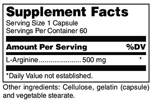 Douglas Laboratories® L Arginine