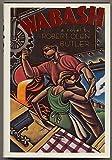 Wabash, Robert Olen Butler, 039455597X