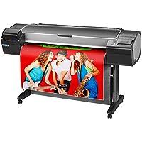 HP T0B51A#B1K DesignJet Z5600 PostScript 44 Printer
