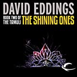 The Shining Ones: The Tamuli, Book 2