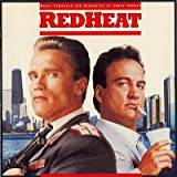RED HEAT-SOUNDTRACK