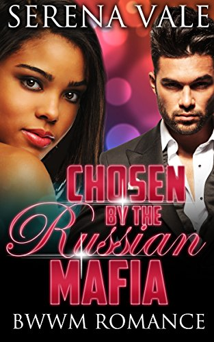 Search : Chosen By The Russian Mafia
