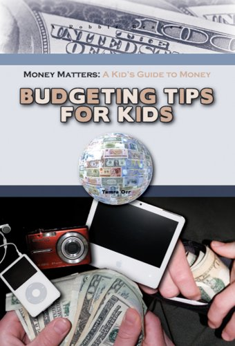 budgeting-tips-for-kids-robbie-readers-money-matters-a-kid-s-guide-to-money