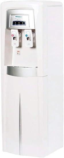 Dispensador Agua con Sistema De Filtrado W2 – 310p Hyundai Waco ...