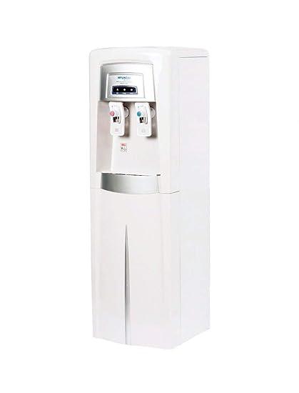 Dispensador Agua con Sistema De Filtrado W2 – 310L by Hyundai Waco.