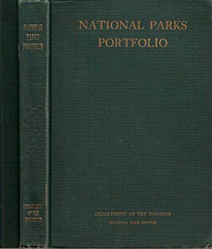 National Parks Portfolio (National Parks Portfolio)