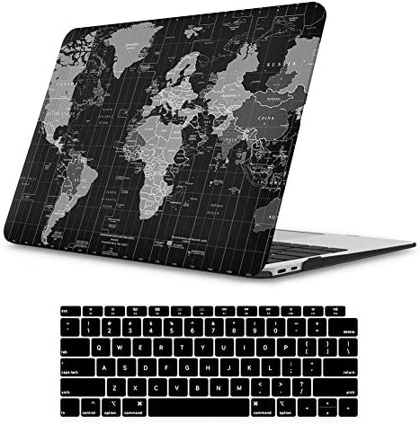 iLeadon MacBook Release Newest Display