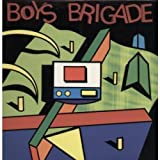 Boys Brigade (Self-Titled)