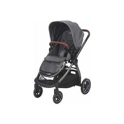 Bébé Confort 1310956210 - Sillas de paseo