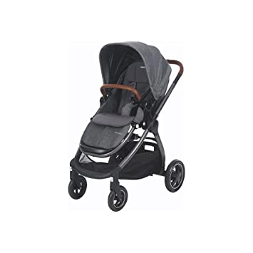 7f3cd681b Bébé Confort 1310956210 - Sillas de paseo  Amazon.es  Bebé