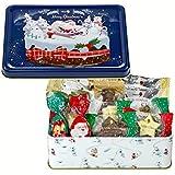 クリスマスドリーム メリーチョコレート