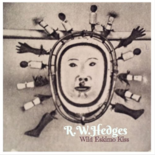 Eskimo Kisses Pops - Wild Eskimo Kiss