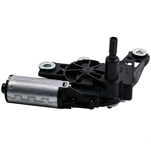 bolv Motor Limpiaparabrisas Trasero LHD/RHD para Sharan 7 M8 7 M9 7 ...