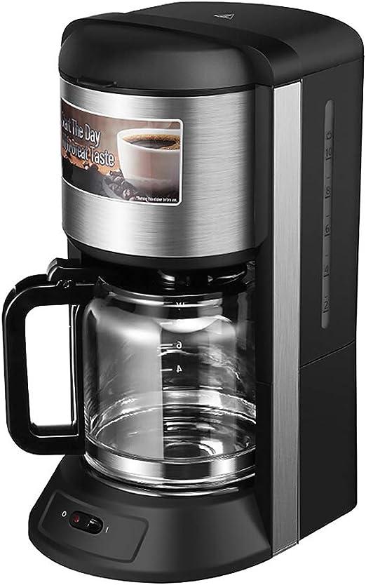 Cafetera automática,Máquina de café de vapor de alta temperatura ...