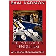 The Path of the Pendulum An Unconventional Approach