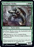 Magic The Gathering Throne of Eldraine Wild