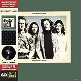 Wishbone Four - Cardboard Sleeve - High-Definition CD Deluxe Vinyl Replica - IMPORT