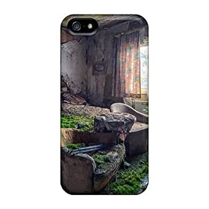New Fashionable DrunkLove Cover Case Specially Made Case For Sony Xperia Z2 D6502 D6503 D6543 L50t L50u Cover (letting Nature Back Into The Bedroom)