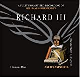 Richard III (Arkangel Shakespeare)