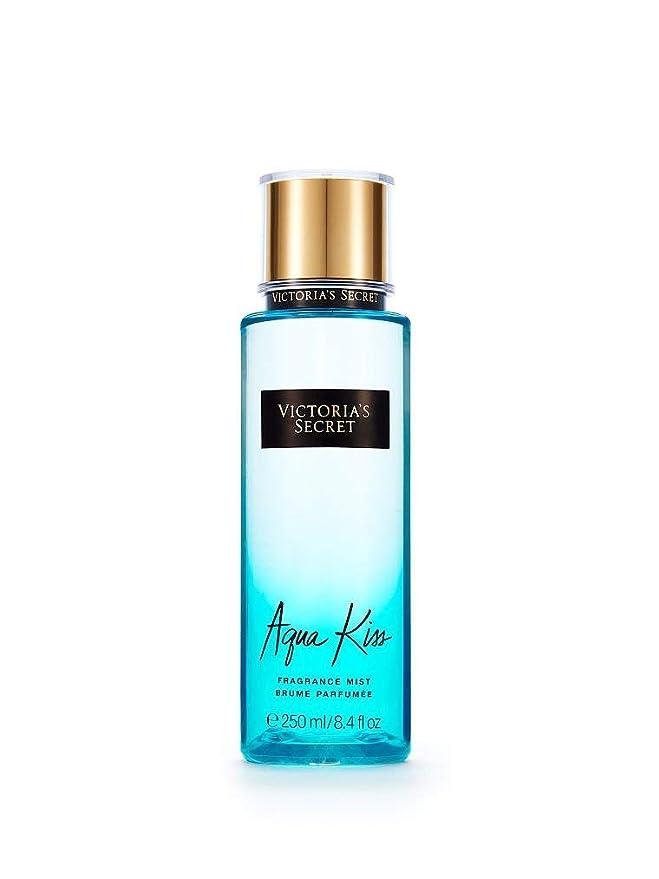 Amazon.com: Victoria Secret - Aqua Kiss: Beauty