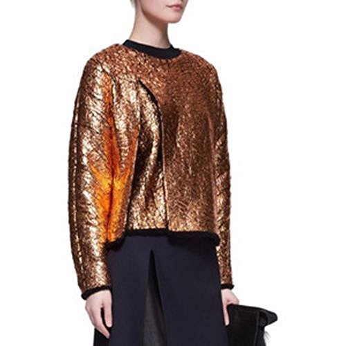 31-phillip-lim-foil-cut-away-self-underlayer-sweatshirt-copper-black-s