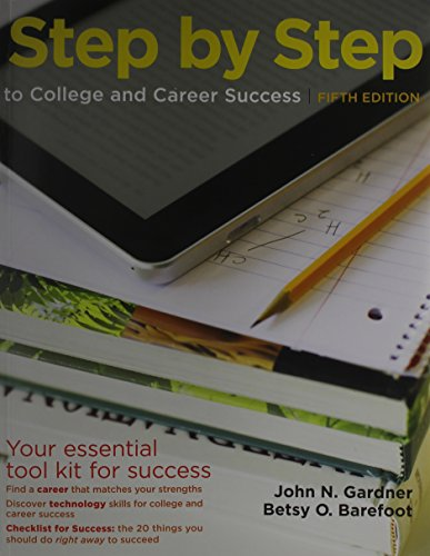 download step by step to college and career success 5e bedford st