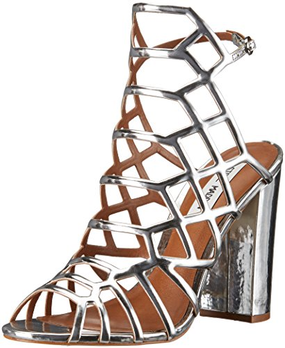 Steve-Madden-Womens-Skales-Dress-Sandal