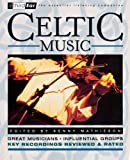 Celtic Music, , 0879306238
