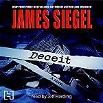 Deceit | James Siegel