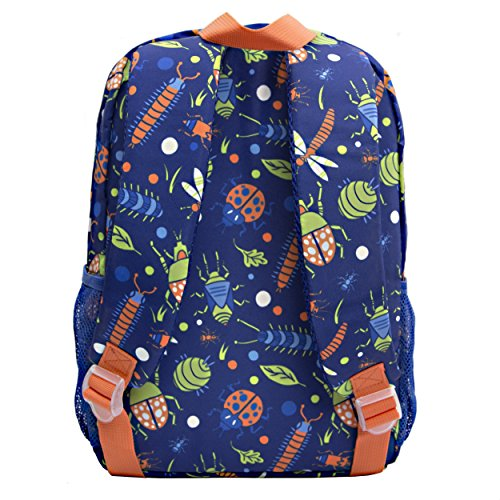 50386840bd74 LONE CONE Kids  Canvas Preschool Backpack  5ZYga0601651  -  12.99