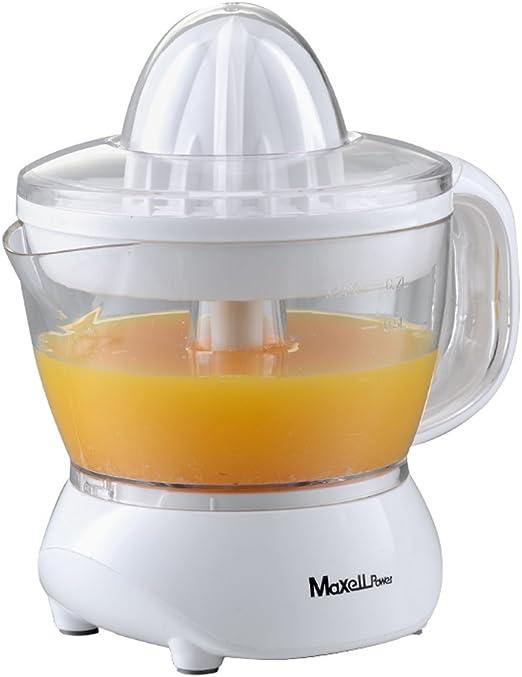 Dispensador de zumo de limón naranja de uso doméstico: Amazon.es