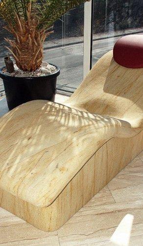 Sandsteintapete Itstone Design Dresden Komplettpaket Aussen Amazon